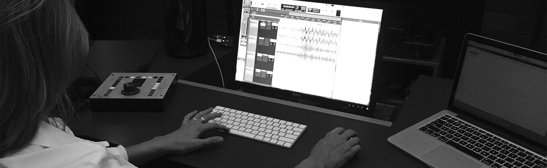 Mastering 02